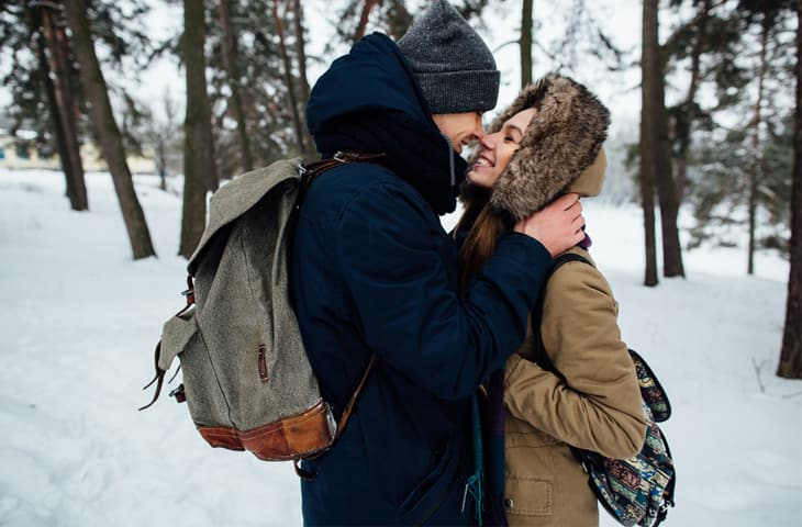 Dating μόνο τα Σαββατοκύριακα ρολόι γνωριμιών Πρακτορείο Σιρανό EP 1 eng sub