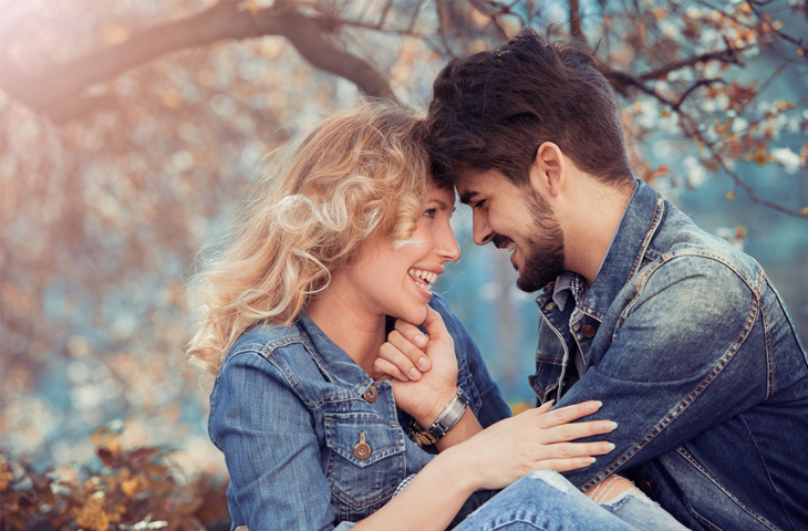 Dating μόνο τα Σαββατοκύριακα καφέ κορίτσι ραντεβού site