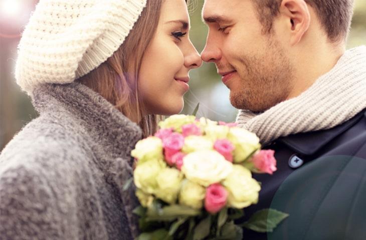 δωρεάν dating με ζώδιο David wygant online συμβουλές γνωριμιών