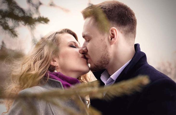 Dating μόνο τα Σαββατοκύριακα δημοφιλείς τοποθεσίες γνωριμιών Ολλανδία