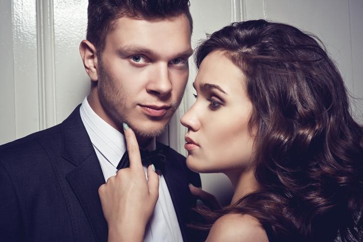 τους μεγαλύτερους φόβους του για ραντεβού αστείες γραμμές σε απευθείας σύνδεση dating